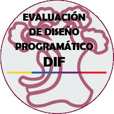 EDP_DIF